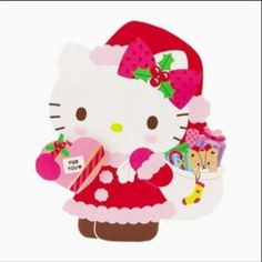 """Search Results for """"Merry Christmas Images Of Hello Kitty"""" – Template 2019 Hello Kitty Natal, Bolo Da Hello Kitty, Hello Kitty Fotos, Hello Kitty Imagenes, Hello Kitty My Melody, Hello Kitty Items, Hello Kitty Pictures, Kitty Images, Sanrio Wallpaper"""