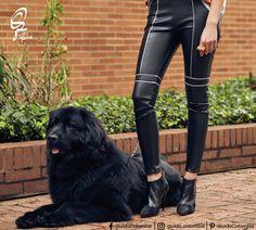Hábitos para el uso de calzado correcto  3. El calzado debe ajustarse a la anchura y longitud del pie de manera que no existan compresiones. Los dedos debe poder moverse en el interior de los zapatos durante una caminata regular y en sus diferentes etapas, las punteras demasiado estrechas no son recomendadas.  Visítanos: C.C El Retiro Local 1-107/ C.C Hacienda Bárbara Local B-123  #fashion #tips #guidocolombia