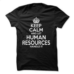 Human Resources cheap here