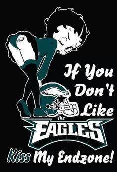 Eagles Eagles Memes, Cowboys Memes, Eagles Gear, Eagles Nfl, Eagles Football Team, Philadelphia Eagles Cheerleaders, Philadelphia Eagles Wallpaper, Philadelphia Eagles Football, Nfl Jokes