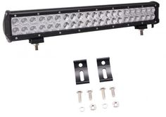 In this article, we're going to talk about the best 10 light Best Led Light Bar, Led Light Bars, Bar Lighting, Amazon, Top, Amazons, Riding Habit, Crop Shirt, Shirts