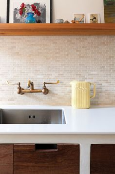 Awesome Design, from NZ + The World: Kitchen