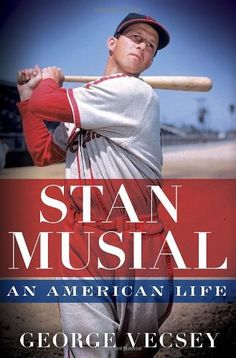 Stan Musial: An American Life $15.85