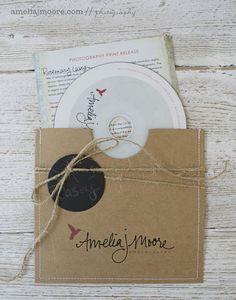 ALINE B | design de álbuns - Blog - Um pouco sobre packing