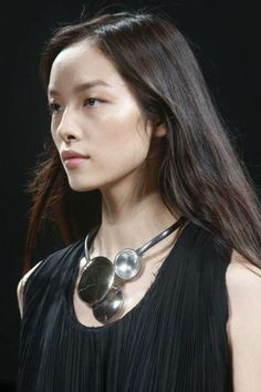SPRING/SUMMER 2014 JEWELRY TRENDS