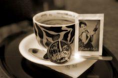 Coffee Time | oleh Ralf Krause