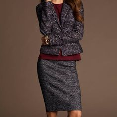 Ann Taylor Fall 2013 Collection 601.605.1874 @renaissanceatcolonypark @Ann Taylor #shoprenaissance #fashion #fall2013