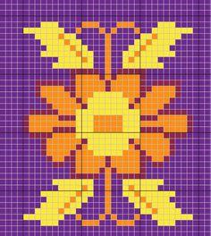 View album on Yandex. Pony Bead Patterns, Beading Patterns, Cross Stitch Patterns, Crochet Chart, Knit Or Crochet, Mochila Crochet, Tapestry Crochet Patterns, Pixel Pattern, Tapestry Bag
