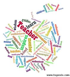 Teacher Gift Idea - Website has other printables