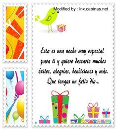 descargar frases bonitas de cumpleaños para mi sobrina,descargar mensajes de cumpleaños para mi sobrina: http://lnx.cabinas.net/feliz-cumpleanos-a-mi-sobrina/