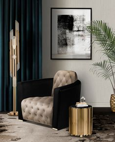 Find the most luxurious designs for your next interior design project. Discover more at luxxu.net