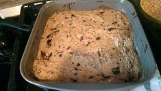 Crissy recipes: Budinca de orez cu prune