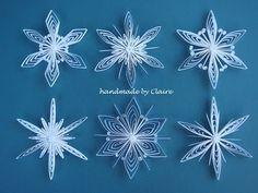 snowflake patterns                                                                                                                                                      Más