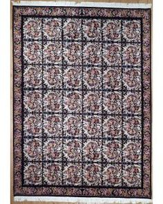 This beautiful Handmade Knotted Rectangular rug is approximately 10 x 14 New Contemporary area rug from our large collection of handmade area rugs with European style from China with Wool Contemporary Area Rugs, Modern Area Rugs, European Fashion, European Style, Rectangular Rugs, Handmade, China, Wool, Collection