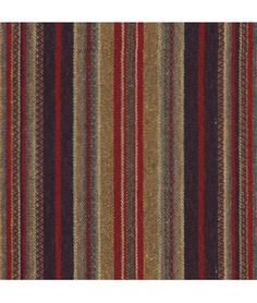 Kravet 29439.910 Inhabitance Festival Fabric