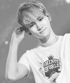 Almighty Key <3