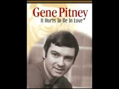 "One of the most interesting and difficult-to-categorize singers in '60s pop, Gene Pitney had a long run of hits distinguished by his pained, one-of-a-kind melodramatic wail. Pitney is sometimes characterized (or dismissed) as a shallow teen idol-type prone to operatic ballads. It's true that some of his biggest hits -- ""Town Without Pity,"" ""Only Love Can Break a Heart"""