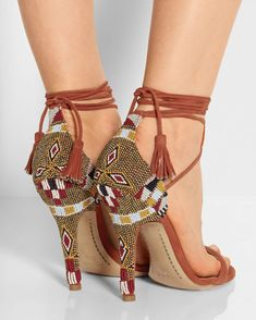 38 Boots Et Swag Shoes High Tableau Images Meilleures Du Talon AwRAqrY