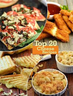 100 Paneer Cottage Cheese Recipes Ideas Paneer Cottage Cheese Recipes Recipes