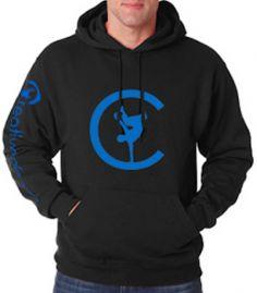 Logo Ideas, Hoodies, Sweatshirts, Graphic Sweatshirt, Logos, Sweaters, Fashion, Moda, Fashion Styles