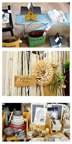 This is the one in event in Pretoria that you definitely should not miss. There are so many beautiful things on display at Kamers Vol Geskenke this year, you will need a wallet full of cash to take along with you. With over 200 exhibitors,. Pretoria, Irene, African, Craft Ideas, Table Decorations, Crafts, Inspiration, Furniture, Beauty