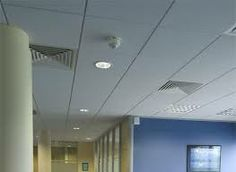 Ceiling Installations and Solutions Bella Vista Plasterboard, Penrith, Ceiling Installation, Dropped Ceiling, Track Lighting, Tiles, Refurbishment, Ceiling Lights, Sydney