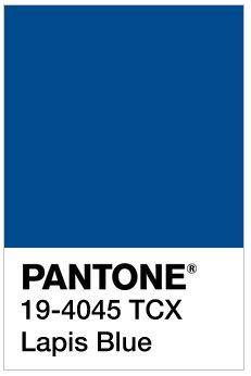 Pantone have released their 2017 colour trend predictions - Vogue Living