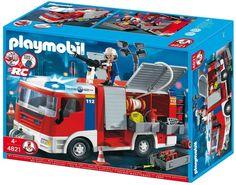 6261 wild life playmobil deutschland playmobil pinterest. Black Bedroom Furniture Sets. Home Design Ideas