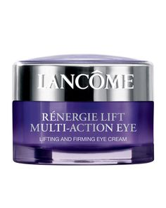 Renergie Lift Multi-Action Eye Cream, 0.5 oz - Lancome