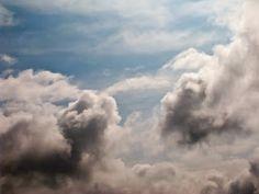 The Public Domain: Clouds