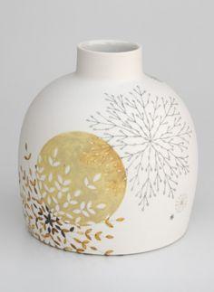 Ceramics | Artist: © tania rollond 2007 & 2012 | http://www.taniarollond.com.au