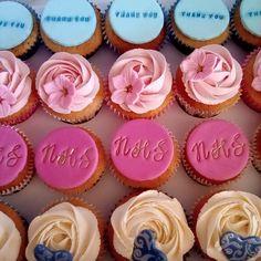 Cupcakes, Desserts, Food, Meal, Cupcake, Deserts, Essen, Hoods, Dessert