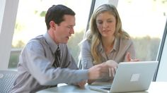 Instant same day payday loans are a quick way to obtain adequate financial aid on the same day of applying.