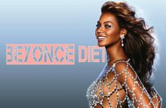 The most common and effective movie star diet plans for losing weight fast. Includes which celebs have performed specific diet plans to shed pounds quickly for movies as well as what those diet programs are.