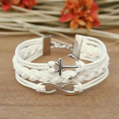 Cruise bracelet http://cloudincomeproperties.com/pin
