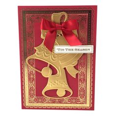 Anna Griffin Christmas Bells Cutting Dies: http://www.hsn.com/products/anna-griffin-christmas-bells-cuttlebug-dies/7827545?query=7827545&isSuggested=True&