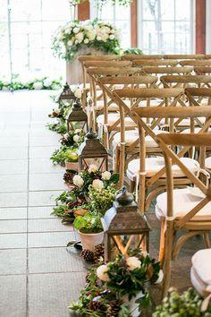 Brides: Central Park