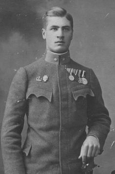 Austro-Hungarian Army - Austro-Hungarian Assault Troop's Badges