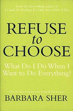 Fresh off the boat by eddie huang eddie huang memoirs and books refuse to choose barbara sher what do i do when i want fandeluxe Image collections