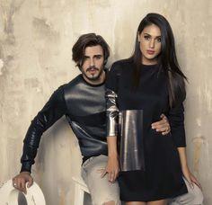 Francesco Monte si sposa con Cecilia Rodriguez - http://www.wdonna.it/francesco-monte-si-sposa-con-cecilia-rodriguez/59801?utm_source=PN&utm_medium=Gossip&utm_campaign=59801