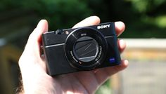 Best Compact Cameras Under $1000   https://dslrcamerasearch.com/best-compact-cameras-under-1000/ If you are on a budget and you are looking for the best compact cameras under $1000, then you are in the right place.  https://dslrcamerasearch.com/best-compact-cameras-under-1000/