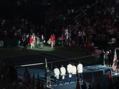 Great View Davis Cup, Great View, Wrestling, Sports, Lucha Libre, Hs Sports, Sport