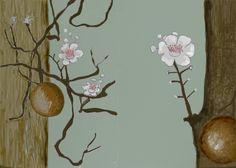 desenho abricot de macaco - Pesquisa Google