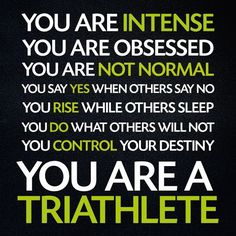 Fitness Motivational Quotes : Triathlon - Quotes Sayings Triathlon Humor, Ironman Triathlon Motivation, Triathlon Women, Sprint Triathlon, Triathlon Training, Olympic Triathlon, Triathlon Tattoo, Marathon Motivation, Training Plan