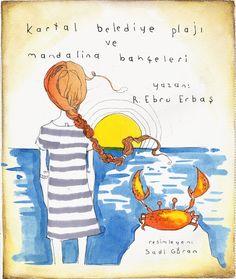 kartal belediye plaji by ~sadidas on deviantART
