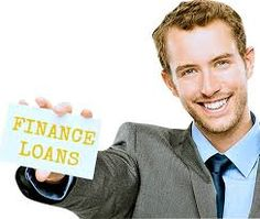 Loan money on airtel picture 1