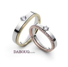 Wedding couple rings dr. who 18+ ideas