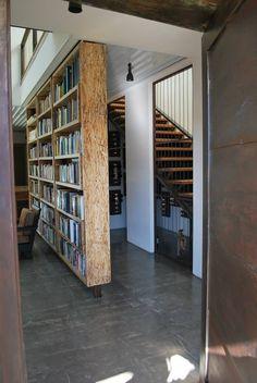 Casa López / Lujano | Oficina 3 estudio de arquitectura | Archinect
