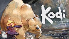 Book Trailers, Book 1, Disney Characters, Fictional Characters, Novels, Teddy Bear, Teddy Bears, Fantasy Characters, Fiction