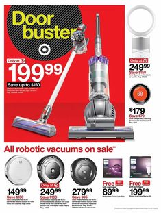 Target Black Friday 2019 Ads and Deals Browse the Target Black Friday 2019 ad scan and the complete product by product sales listing. Black Friday News, Black Friday 2019, Conversation Starter Questions, Target Gifts, Target Coupons, Cute Room Decor, Strip Lighting, Cool Things To Buy, Pure Products